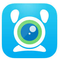 clever iphone names cleverdog app clever 2686